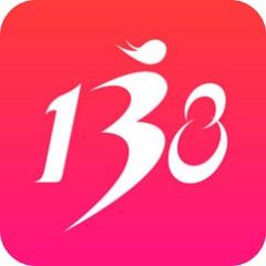 138美容人才网