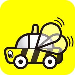 大黄蜂打车