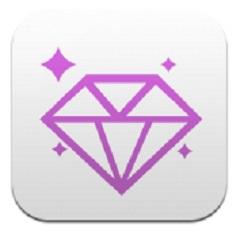 钻石交易所