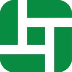 绿魔方健康链