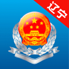 辽宁地税LOGO