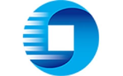 申万宏源证券增强版港股通专版段首LOGO