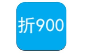 折900段首LOGO