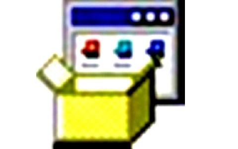 netfx20sp2_x86.exe段首LOGO