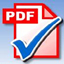 Solid PDF/A Express