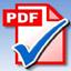 Solid PDF/A Express