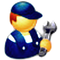 MicrosoftFixit50403.msi