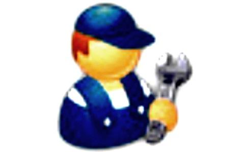 MicrosoftFixit50403.msi段首LOGO