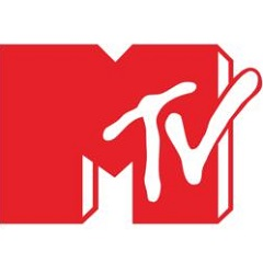 MTV电子相册