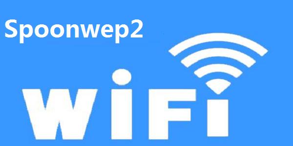 Spoonwep2截图