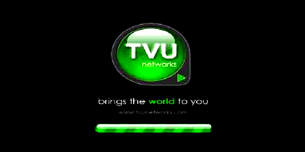 TVUPlayer截图