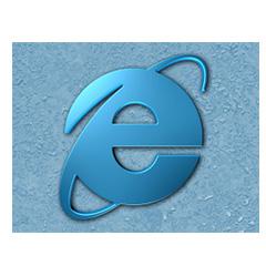 IE112020注册白菜网址大全(Internet Explorer 11)