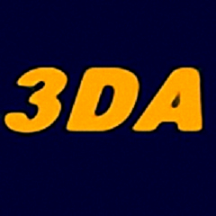 3D-Analyze