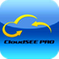 Cloudseepro