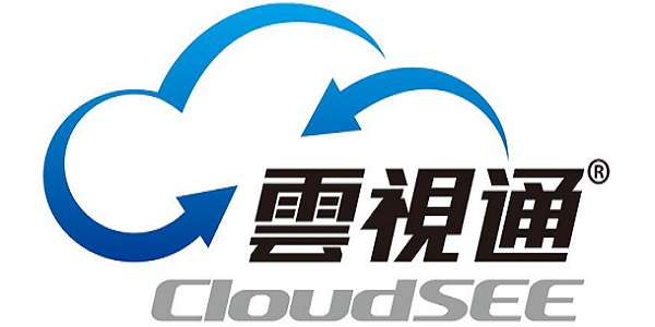Cloudseepro截图