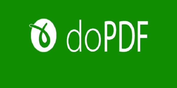 PDF打印机截图1