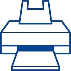 北方斯大nx518打印机驱动程序