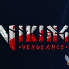 维京复仇(Viking Vengeance)
