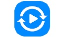 家软视频转换压缩