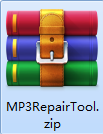 mp3修复工具(MP3 Repair Tool)截图