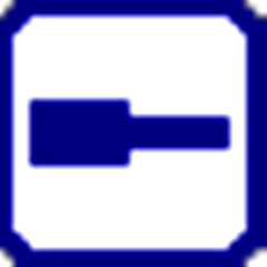 以太网发包工具(xcap)