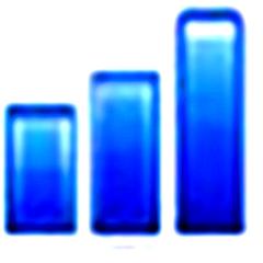 水星MW150UM 1.0无线网卡驱动