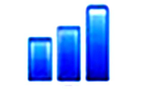 水星MW150UM 1.0无线网卡驱动段首LOGO