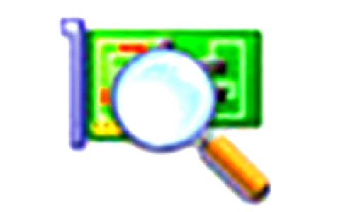 科来MAC地址扫描器段首LOGO