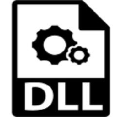 d3d8.dll