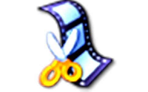 视频分割专家段首LOGO