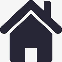 宿舍管理系统