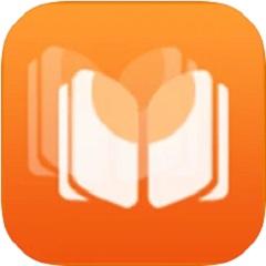 爱读小说LOGO