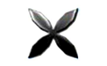 xp激活工具(XP OEM免激活)段首LOGO