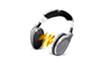 MP3分割器段首LOGO