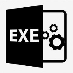 exe文件关联修复器