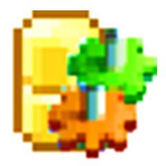 Sqlite Developer