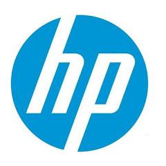 惠普HP万能打印机驱动LOGO