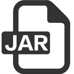 jar模拟器