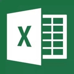 excel2006