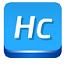 DecSoft HTML Compiler