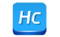 DecSoft HTML Compiler段首LOGO