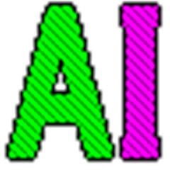 魔兽AI智能补丁(AMAI)