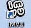 IMVU截图