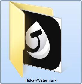 HitPaw Watermark Remover截图