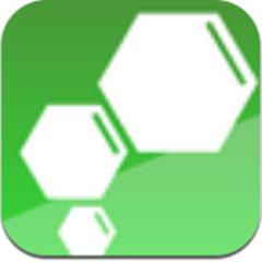 六角体科技