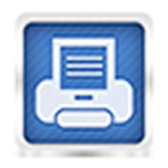 smartprinter虚拟打印机