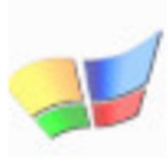 注册表检测及修复工具(RegClean Pro)