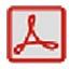 VeryPDF PDF to PDFA Converter