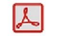 VeryPDF PDF to PDFA Converter段首LOGO