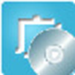 飞扬动力广告公司管理软件(标准版)
